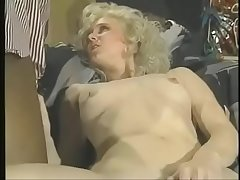 22 big dick black cock retro classic