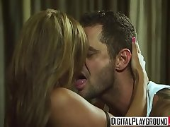 XXX Porn video -Home Wrecker 4 Scene 3