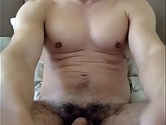 straight varlet cam www.amateurgaysex.top