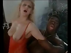1 dwarf retro  ebony sex white orgy girl time-honoured