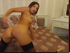 JulyaNash Private LiveJasmin