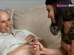 taboo secrets 8 daddy almost caught me and not my uncle - Girl from www.escortfree.ga