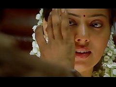 Naa Madilo Nidirinche Cheli Back to Back Romantic Scenes   Telugu Latest Movies   AR Entertainment