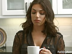 She'_s OUR Girlfriend Now - Spencer Scott, Darcie Dolce