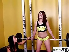 Sex For Money On Cam With Teen Sexy Girl (Charlie Fletcher) mov-05