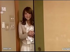 www.lovelytits.cf     Japanese Hidden Camera