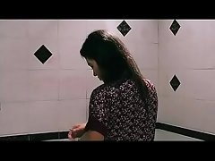 Hot Indian  - Sensational Video - Hot Indian  Actress Hotel Scene