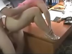 Hot fuck bbw with big natural boobs beside the office- wildmilfs1.com
