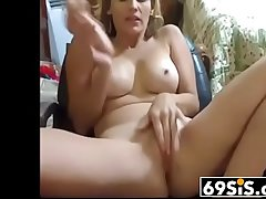 total lowjob and sex scene - www.69sis.com