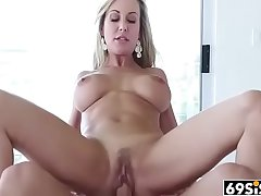 fucking by horny jhony to see - www.69sis.com