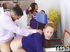 doctor fucks mother while husband - www.69sis.com