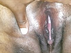 STEP MOM GETS BIG THICK FACIALS AND CREAMPIES