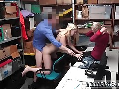 Teen creamy masturbation compilation A mother and compeer'_s daughter
