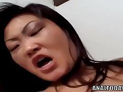 Rare Hardcore Facefucking And Double Penetration Anal - analtoday.com