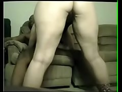 My wife and friend - Live on 660cams.com